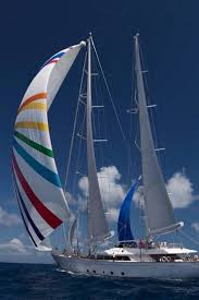 905 best messing around in boats images on pinterest boats sail