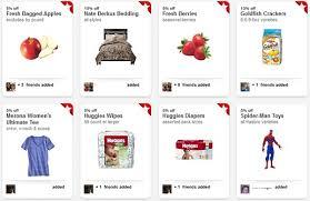 8inch rca target black friday how target cartwheel coupons work