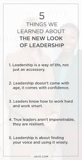 best 25 leadership articles ideas on pinterest effective