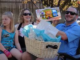 Funny Baby Shower Games For Guys - photo the davis family blog image