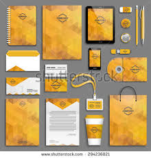 coorporate design corporate identity stock images royalty free images vectors