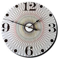 tspclocks beautiful wall clocks