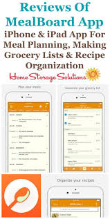 73 best best apps for organizing u0026 home management images on