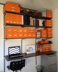 Container Store Bookcase 8 Best Elfa Education Images On Pinterest Storage Ideas