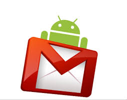 android app easy fix gmail android app stuck at sending mails problem
