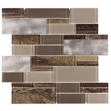 Bathroom Tile Flooring Kris Allen by Shop Tile At Lowes Com