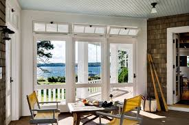 Vintage Transom Windows Inspiration Transom Within Transom Windows For Sale Ideas Staceyalickman