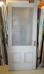 doors with glass windows old house parts company architectural salvage antique windows