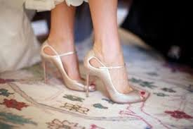 wedding shoes tips the touches your bridal shoes arabia weddings
