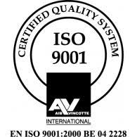 bureau veritas logo iso 9001 bureau veritas brands of the vector