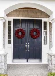 Exterior Doors And Frames Exterior Doors South Charleston Wv Door Frames