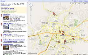 Morelia Mexico Map by Index Of Lashorasperdidas Wp Content Uploads 2010 03