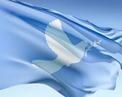 Flags Of Nations Images Office Of The United Nations Ombudsman And Mediation Services