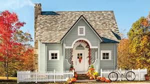 small house plans our favorite small house plans