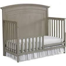 Babi Italia Convertible Crib Bed Rails Lajobi Bed Rail Kit Gorgeous Vakaba