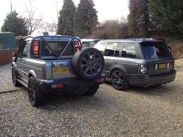 land rover discovery pickup landrover discovery pickup landies pinterest 4x4 and offroad