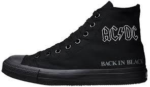 Converse High Heels Buy Converse Cheap Online Converse Chuck Taylor All Star Colour