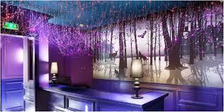 chambres d hotes originales lifestyle 10 hôtels insolites et romantiques à smoothie