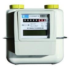 prepaid gas card ic card prepaid diaphragm gas meters hong kong manufacturer gas