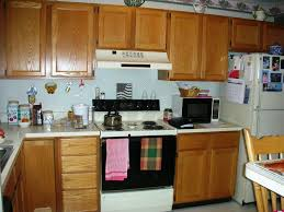 Restoring Old Kitchen Cabinets Simple Ways To Refinish Kitchen Cabinets U2014 Optimizing Home Decor Ideas