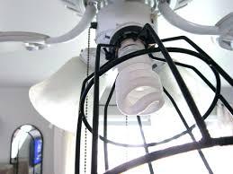 hunter mason jar ceiling fan ideas42 dc ceiling fans fan shades hunter paper douglas light kits