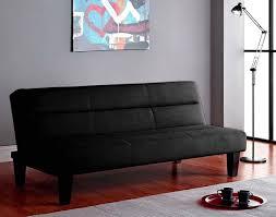 Sofa Bed Amazon by Setting Futon Beds Amazon U2014 Roof Fence U0026 Futons