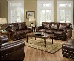 sofa and loveseat sets under 500 sofa and loveseat sets under 600 glif org
