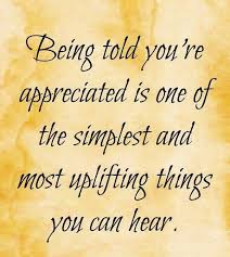 best 25 quotes about appreciation ideas on employee