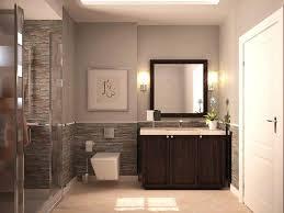 phenomenal bathroom color schemes u2013 elpro me