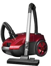 Canister Vaccum 2784 Best Best Canister Vacuum Cleaners Reviews Images On