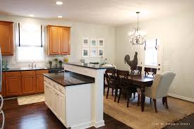 Cool Idea Kitchen Dining Design Houzz On Home Ideas Homes Abc