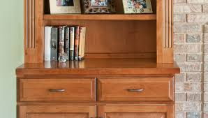 Bookshelves And Cabinets by Custom Living Room Cabinets U0026 Shelves Design