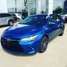 yelp lexus dealers ganley toyota 21 photos car dealers 1395 e market st akron