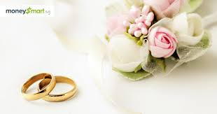 Flower Wedding Ring by Wedding Ring Flower Wedding Rings