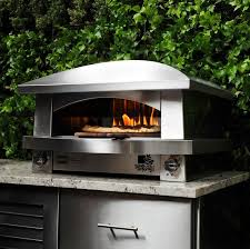 Outdoor Kitchen Designs With Pizza Oven by 44 Best Pizza Ovens Images On Pinterest Outdoor Kitchens
