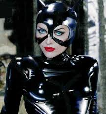 best batman halloween costume the best cat woman ever michelle pfeiffer under the direction of