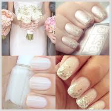 grace nails home facebook