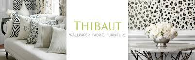 thibaut decoration u0026 design building