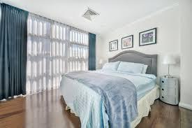 100 sydney apartments for sale sydney property market