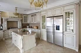 white kitchen island with butcher block top white kitchen island with butcher block top white granite