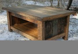 custom made coffee tables fancy custom coffee tables on small home remodel ideas with tables