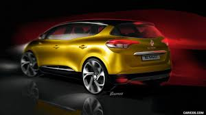 scenic renault 2017 2017 renault scenic design sketch hd wallpaper 43