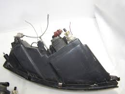 lexus sc300 for sale florida 92 94 lexus sc300 sc400 headlight assembly left lh right rh inner