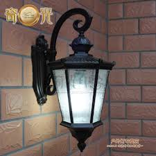 Outdoor Lighting Fixtures For Gazebos by Compare Prices On Outdoor Gazebo Lights Online Shopping Buy Low