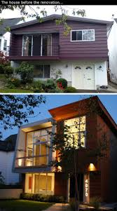 Mobile Home Exterior Remodel by 100 House Exterior Renovation Funeral Home Exterior