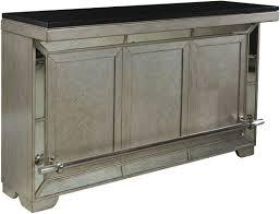 Home Bar Furniture Shop For Home Bar Furniture Get Discount On Bar Cabinets