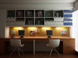 Home Office Layout by Office 29 Astonishing Cool Office Layouts And Google Office