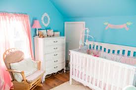 how to decorate your babys nursery in a day loversiq