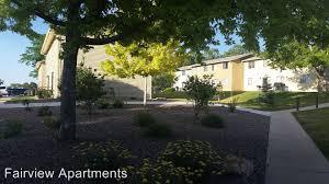 aurora co condos for rent apartment rentals condo com