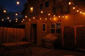 low voltage patio lights awesome hton bay low voltage outdoor lighting graphics home design